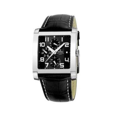 https://static.watcheo.fr/1026-11175-thickbox/festina-f16235-f-montre-homme-quartz-analogique-bracelet-cuir-noir.jpg