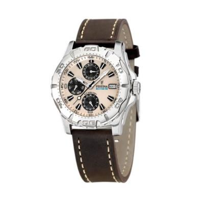 https://static.watcheo.fr/1028-11177-thickbox/festina-f16243-2-montre-homme-quartz-analogique-bracelet-cuir-marron.jpg