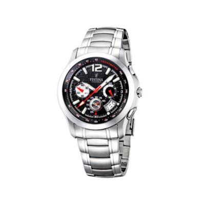 https://static.watcheo.fr/1032-11180-thickbox/festina-f16291-3-montre-homme-quartz-chronographe-bracelet-acier-inoxydable-argent.jpg