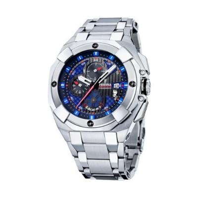 https://media.watcheo.fr/1034-2687-thickbox/festina-f16351-8-montre-homme-quartz-chronographe-bracelet-acier-inoxydable-argent.jpg