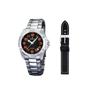 https://images.watcheo.fr/1064-11213-thickbox/coffret-dame-brac-montres-mixte-festina.jpg