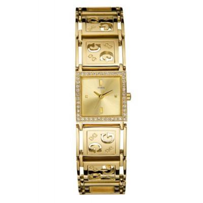 https://static.watcheo.fr/113-15437-thickbox/guess-w90005l1-montre-femme-montre-quartz-analogique-collection-g-perf-bracelet-en-acier-inoxydable.jpg