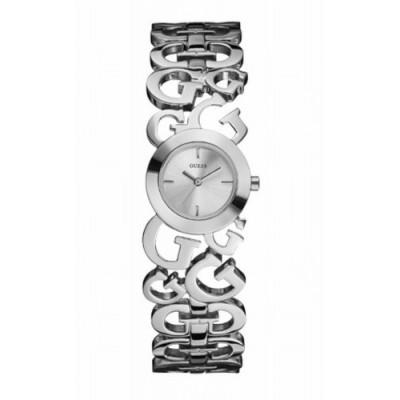 https://media.watcheo.fr/132-15457-thickbox/guess-w85061l1-montre-femme-quartz-analogique-bracelet-acier-inoxydable-argent.jpg