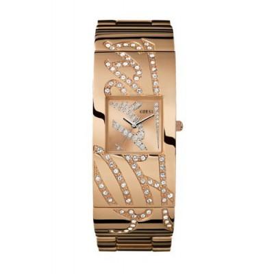 https://images.watcheo.fr/142-15465-thickbox/guess-w16558l1-montre-femme-cadran-cuivra-copy-bracelet-acier-cuivre-et-motif-guess.jpg