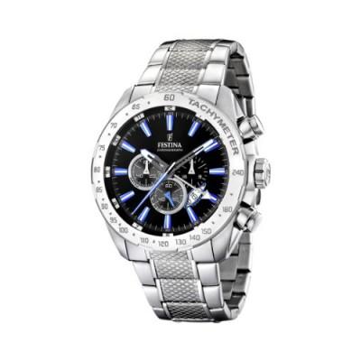 https://static.watcheo.fr/15-15308-thickbox/festina-f16488-3-montre-homme-quartz-chronographe-bracelet-acier-inoxydable-argent.jpg