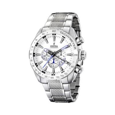 https://media.watcheo.fr/16-15309-thickbox/festina-f16488-1-montre-homme-quartz-chronographe-bracelet-acier-inoxydable-argent.jpg