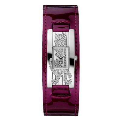 https://images.watcheo.fr/166-15488-thickbox/guess-w80055l2-mini-autograph-montre-femme-quartz-analogique-cadran-argent-bracelet-cuir-violet.jpg