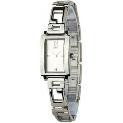 https://images.watcheo.fr/167-189-thickbox/guess-w90022l1-analogique-montre-femme-bracelet-en-metal-couleur-argent.jpg