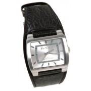 Ben Sherman - S505.03BS - Montre Homme - Quartz - Analogique - Bracelet Cuir Noir