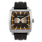 Ben Sherman - R830 - Montre Homme - Quartz Chronographe - Bracelet