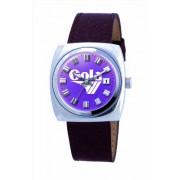 Gola Classic - GLC-0017 - Montre - Quartz - Analogique - Bracelet cuir Marron