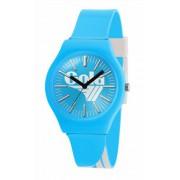 Gola Classic - GLC-0007 - Montre - Quartz - Analogique - Bracelet plastique Bleu