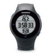 Forerunner 610 GPS avec cardio-fréquencemètre