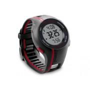Garmin - Forerunner 110M - Montre de sport GPS - Version HR Homme