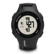 Garmin - Approach S1 - Montre GPS de Golf