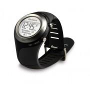 Garmin GPS Forerunner 405 noir
