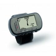 Garmin - Foretrex 301 - Montre GPS - Ecran LCD - Etanche - USB
