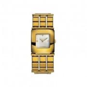 Mango QM161.74.01 Bracelet En Acier Inoxydable - Montre Femme