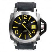 Quiksilver - M148JRAYEL - Montre Homme - Quartz Analogique - Bracelet