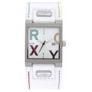 Roxy - W099JLAWHT - Montre Femme - Quartz Analogique - Bracelet