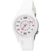 PUMA Time Boost 27003 Montre-Bracelet pour Femmes Très Léger