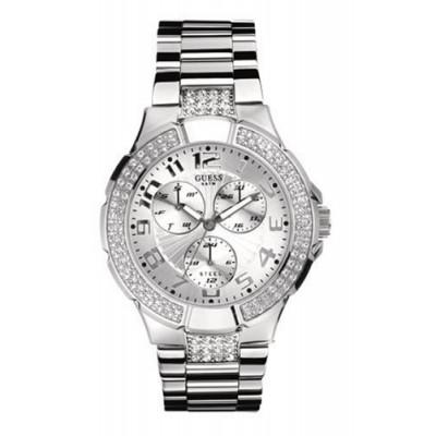https://media.watcheo.fr/26-15320-thickbox/guess-14503l1-montre-femme-quartz-chronographe-prism-bracelet-en-acier.jpg