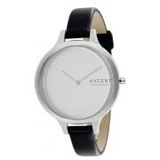 Montre Axcent Femme - IX14024-637