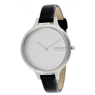 https://media.watcheo.fr/2950-17161-thickbox/montre-axcent-femme-ix14024-637.jpg