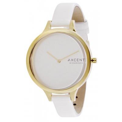 https://media.watcheo.fr/2951-17162-thickbox/montre-axcent-femme-ix14028-631.jpg