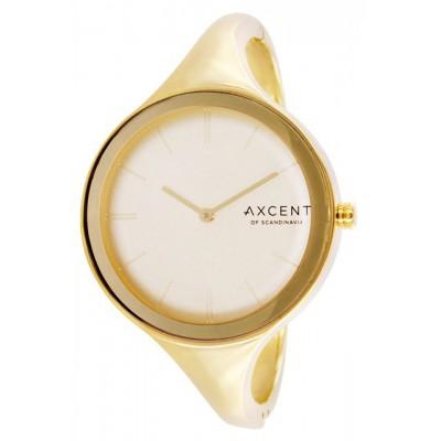 https://images.watcheo.fr/2963-17174-thickbox/montre-axcent-femme-balance-ix20998-732.jpg
