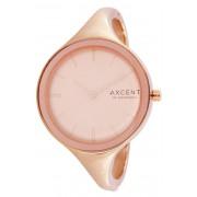 Montre Axcent Femme Balance - IX2099R-030