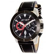 Montre Jet Set Homme Vienna Chronographe - J63393-237