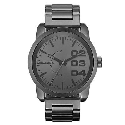 https://static.watcheo.fr/3414-17838-thickbox/montre-diesel-dz1558-homme.jpg