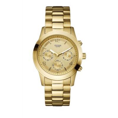 https://media.watcheo.fr/35-15333-thickbox/guess-w13552l1-montre-femme-quartz-analogique-bracelet-acier-inoxydable-dora-copy.jpg