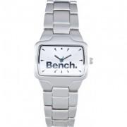 Bench - BC0136SLSL - Montre Femme - Quartz - Analogique - Bracelet