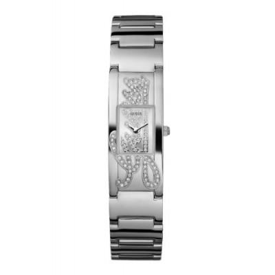https://images.watcheo.fr/51-15355-thickbox/guess-w95109l1-mini-autograph-montre-femme-quartz-analogique-cadran-argent-bracelet-acier-argent.jpg