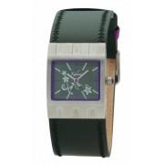 Kahuna - KLS-0075L - Montre - Bracelet