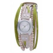 Kahuna - KLS-0085L - Montre - Bracelet