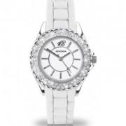 Sekonda - 4304.27 - Montre Femme - Quartz - Analogique - Bracelet Blanc