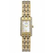 Accurist Ladies Bracelet Watch LB1230